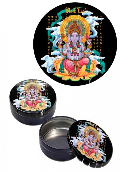 ClickClack Ganesha
