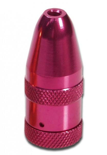 Dosierer in pink