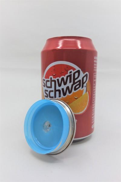 Dosensafe Schwip Schwap