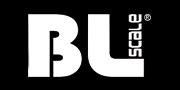 BL Scale