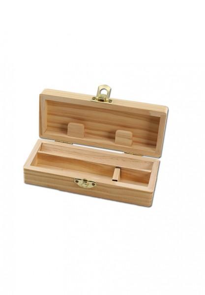 Spliff Box klein