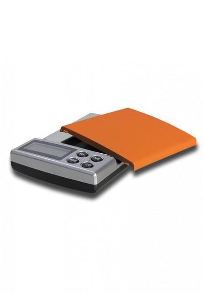 'BLscale' Digitalwaage orange