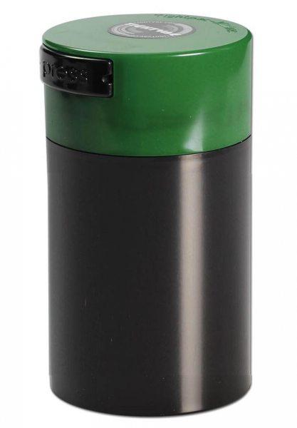 Tightpac Vakuum-Container 2,35Liter