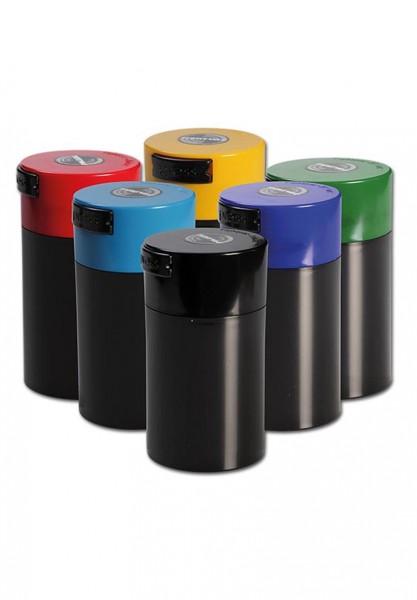 'Tightpac' Vakuum-Container 1,3 Liter, blickdicht